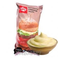 Mayonnaise ARO 250 ml