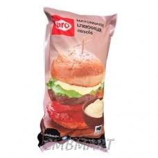 Mayonnaise ARO 1L
