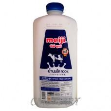 Milk Meiji, 2 lt
