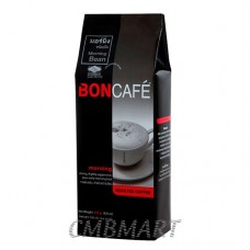 Coffee beans Boncafe Morning 0.250kg