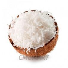 Сoconut flakes