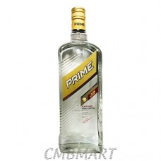 "Vodka ""PRIME"" 1L, Ukraine"
