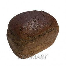 Rye Bread with Caraway 270 g