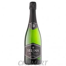Cava Selena Brut 0.75 L