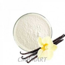 Vanilla powder 50 grams