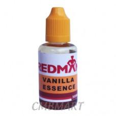Vanilla extract 30 ml