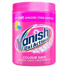 VANISH oxi action 450 g