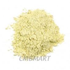 Wasabi powder 100 gr