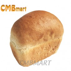 Wheat flour bread 280 g