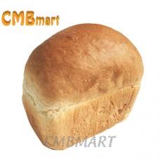 Wheat flour bread 280 g
