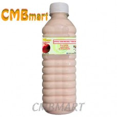 Drinking Yogurt Apple 450 Ml