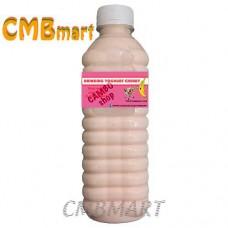 Drinking Yogurt Cherry 450 Ml
