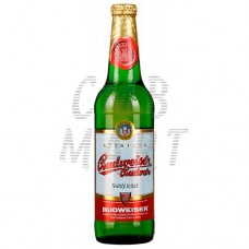 BUDWEISER. Beer 330 Ml