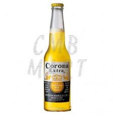 Corona Extra. Beer 355 Ml