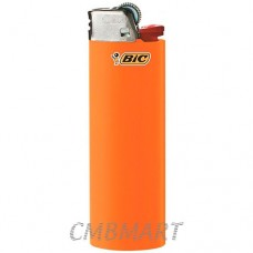 Lighter BIC MAXI 1 Pc