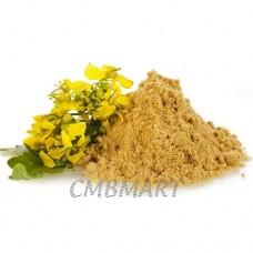 Mustard, powder 100 gr