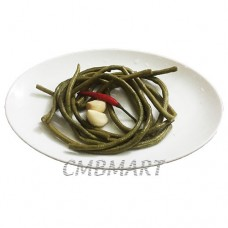 Pickled Chinese Long Beans 500g
