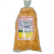 Yellow Vermicelli 1 kg Cambodia