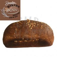 Borodinsky Rye Bread 500 g