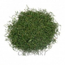 Dill dried 30g