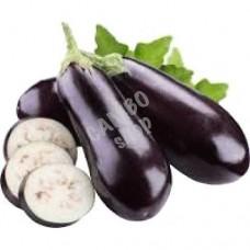 Eggplant.