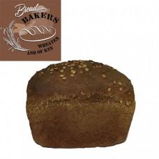 Borodinsky Rye Bread 270 g