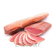 Smoked Duck Breast. 240-260 g