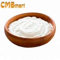 Sour Cream 24% Fat 250g