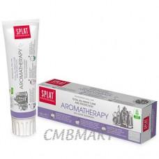 Toothpaste AROMATHERAPY 100 ml