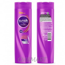 Shampoo Sunsilk. 320 ml