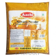 Turmeric Powder 500 g