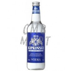 "Vodka ""Kiprinski"" 0.7L"